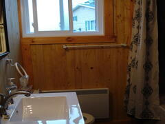 chalet-a-louer_lanaudiere_28660