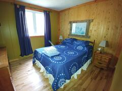 location-chalet_mag-ouell-no-3_126970