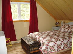 location-chalet_mag-ouell-no-3_28646