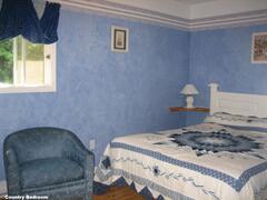 cottage-for-rent_points-east-coastal-drive_31053