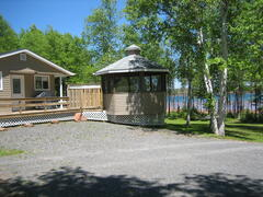 location-chalet_brudenell-on-the-river-cottage_39877