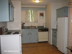rent-cottage_Montague_31055