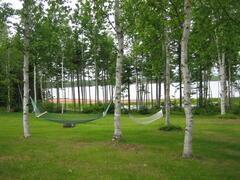 rent-cottage_Montague_37941