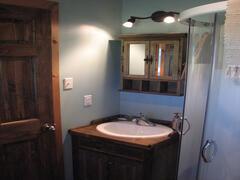 cottage-for-rent_magdalen-islands_114752