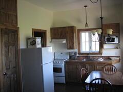 rent-cottage_Bassin_114749