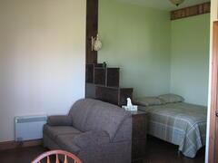 rent-cottage_Bassin_114753