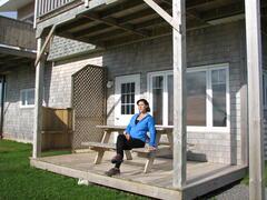 rent-cottage_Bassin_29032