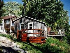 chalet-a-louer_bruce-county_29255