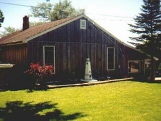 Rosewood Cottages