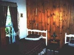 rent-cottage_Saugeen Shores_29260