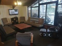 cottage-for-rent_collingwood_100427