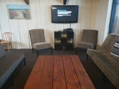 cottage-rental_large-ski-chalet_100430