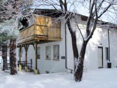 cottage-rental_large-ski-chalet_29264