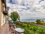 chalet-a-louer_charlevoix_110371
