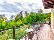 chalet-a-louer_charlevoix_110372