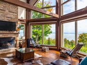chalet-a-louer_charlevoix_110373
