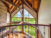chalet-a-louer_charlevoix_110382