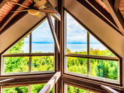chalet-a-louer_charlevoix_110383