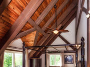 chalet-a-louer_charlevoix_110388