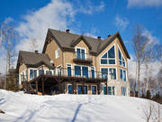 chalet-a-louer_charlevoix_29315