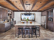 chalet-a-louer_charlevoix_30858