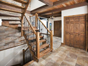 chalet-a-louer_charlevoix_30859