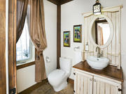 chalet-a-louer_charlevoix_30864