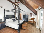 chalet-a-louer_charlevoix_30865