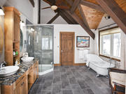 chalet-a-louer_charlevoix_30868