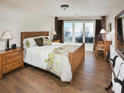 chalet-a-louer_charlevoix_30871