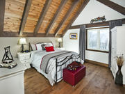 chalet-a-louer_charlevoix_30876
