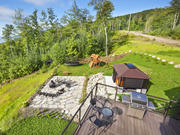 chalet-a-louer_charlevoix_30883