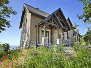 chalet-a-louer_charlevoix_30886