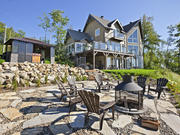 chalet-a-louer_charlevoix_30887