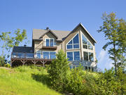 chalet-a-louer_charlevoix_30889