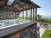 chalet-a-louer_charlevoix_30890