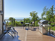 chalet-a-louer_charlevoix_30891