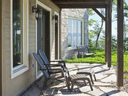 chalet-a-louer_charlevoix_30893
