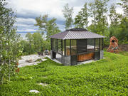 chalet-a-louer_charlevoix_30894