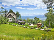 chalet-a-louer_charlevoix_30898