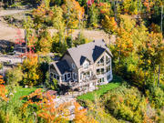 chalet-a-louer_charlevoix_36503