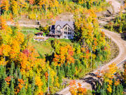 chalet-a-louer_charlevoix_36504