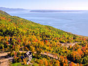 chalet-a-louer_charlevoix_36508