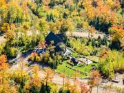chalet-a-louer_charlevoix_36511