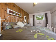 chalet-a-louer_charlevoix_49441