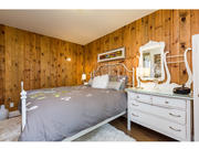 chalet-a-louer_charlevoix_49442