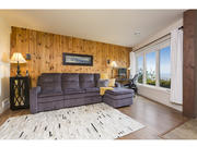 chalet-a-louer_charlevoix_49444
