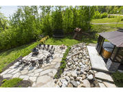 chalet-a-louer_charlevoix_49445