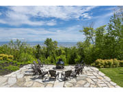 chalet-a-louer_charlevoix_49447