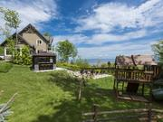 cottage-for-rent_charlevoix_105612